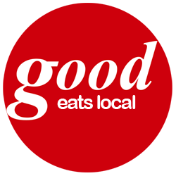 Good Eats Local Travel Guide